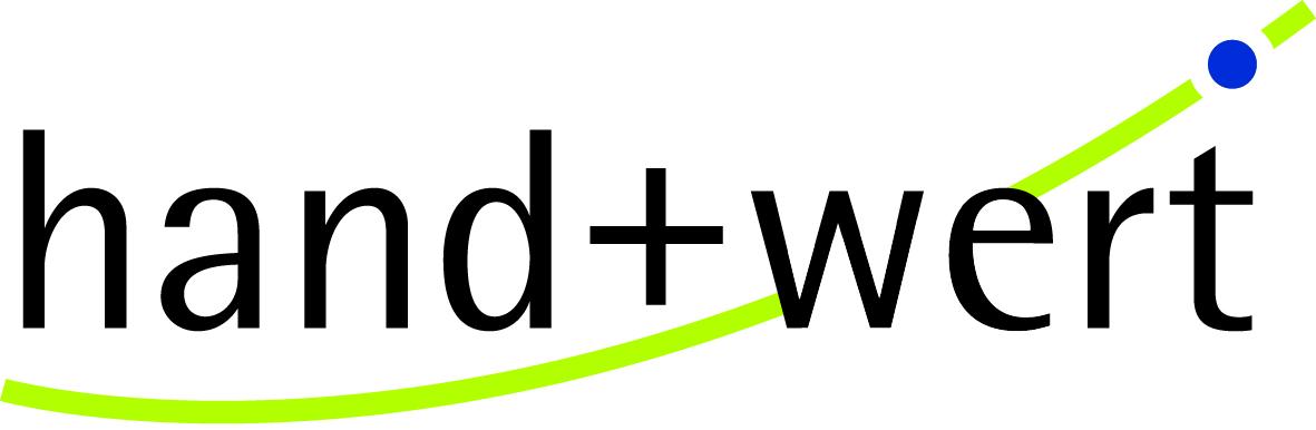hand+wert – ein innovatives Geschäftsmodell